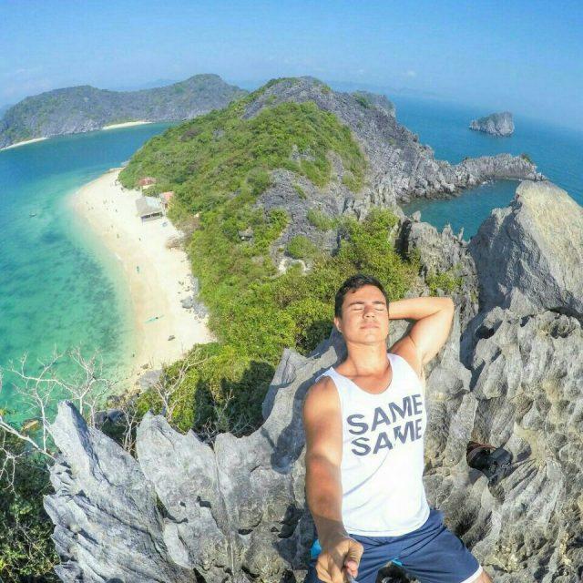 8 địa điểm ở đảo Cát Bà - Top điểm đến Cát Bà