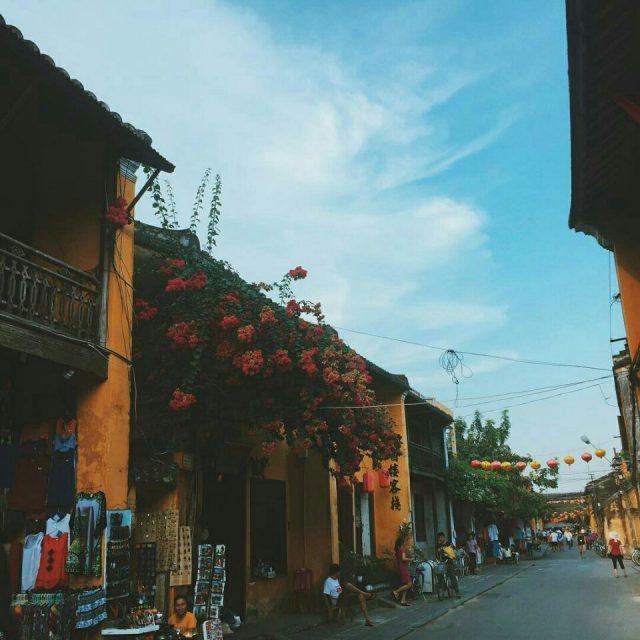 Lịch trình du lịch Đà Nẵng tự túc 4 ngày