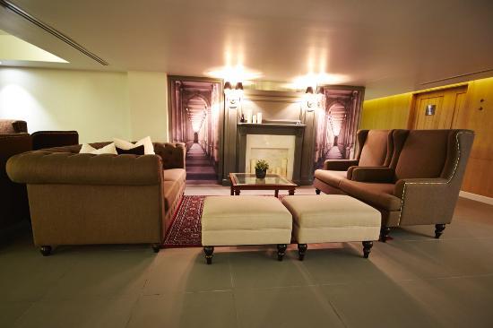 Tổng hợp những khách sạn giá tốt tại Bangkok - Thái Lan