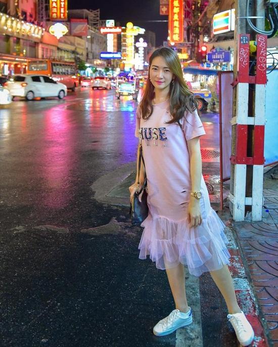 Top 5 điểm check-in miễn chi phí ở Bangkok          Dia-diem-check-in-mien-phi-o-bangkok-1