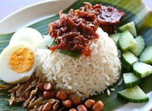 Món ăn sáng vừa ngon vừa rẻ khi đi du lịch Singapore