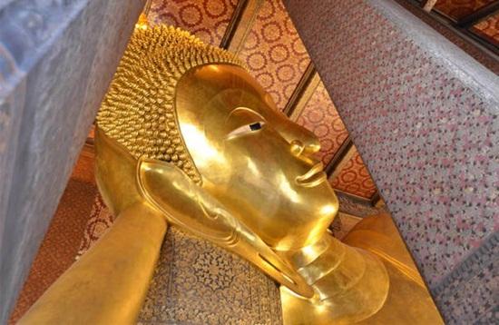 15 gợi ý buộc phải thử cho lần đầu tới tour du lịch Bangkok