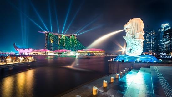 Vì sao du lịch Singapore trở thành một điểm đến luôn thu hút du khách