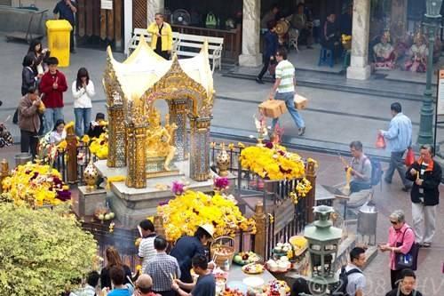 [Hình: bangkok-thai-lan.jpg]