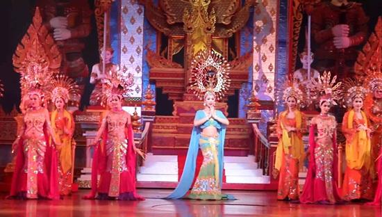 [Hình: alcazar-show-chuong-trinh-transvestite-c...-lan-2.jpg]
