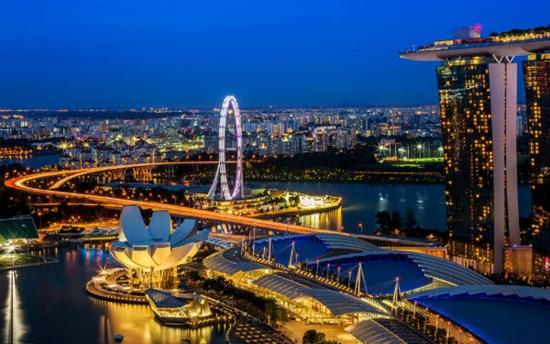 Cần chuẩn bị những gì khi đi du lịch bụi Singapore