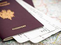 Hướng dẫn xin visa châu âu - visa schengen 25 nước châu âu