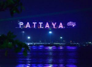Du lịch Thái Lan cách đi về Pattaya