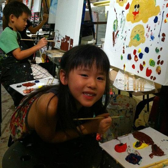 3 trải nghiệm dành cho bé khi đi du lịch Singapore