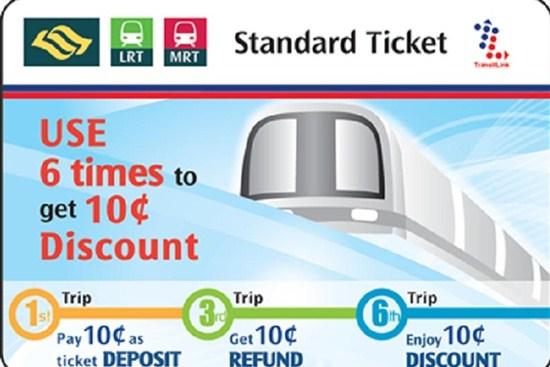 Resort Singapore sang chảnh giá phải chăng bạn có thể chọn lựa cho chuyến khám phá sắp tới