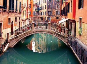 Kinh nghiệm du lịch Ý tự túc giá rẻ