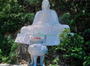 chùa linh ứng ngũ hành sơn