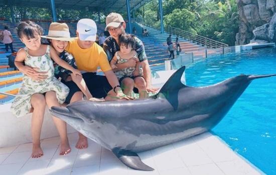 http://kitetravel.vn/blog/wp-content/uploads/2020/03/safari-world-bangkok-co-gi-thu-vi-choi-gi-o-safari-bangkok-10.jpg