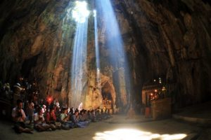 Tour du lịch Đà nẵng - Ngũ hành sơn - Bán đảo Sơn trà