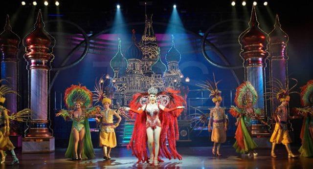 Đặt mua vé xem Alcazar Cabaret        Ve-show-alcazar-cabaret-2