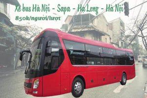 combo-xe-bus-hanoi-sapa-halong