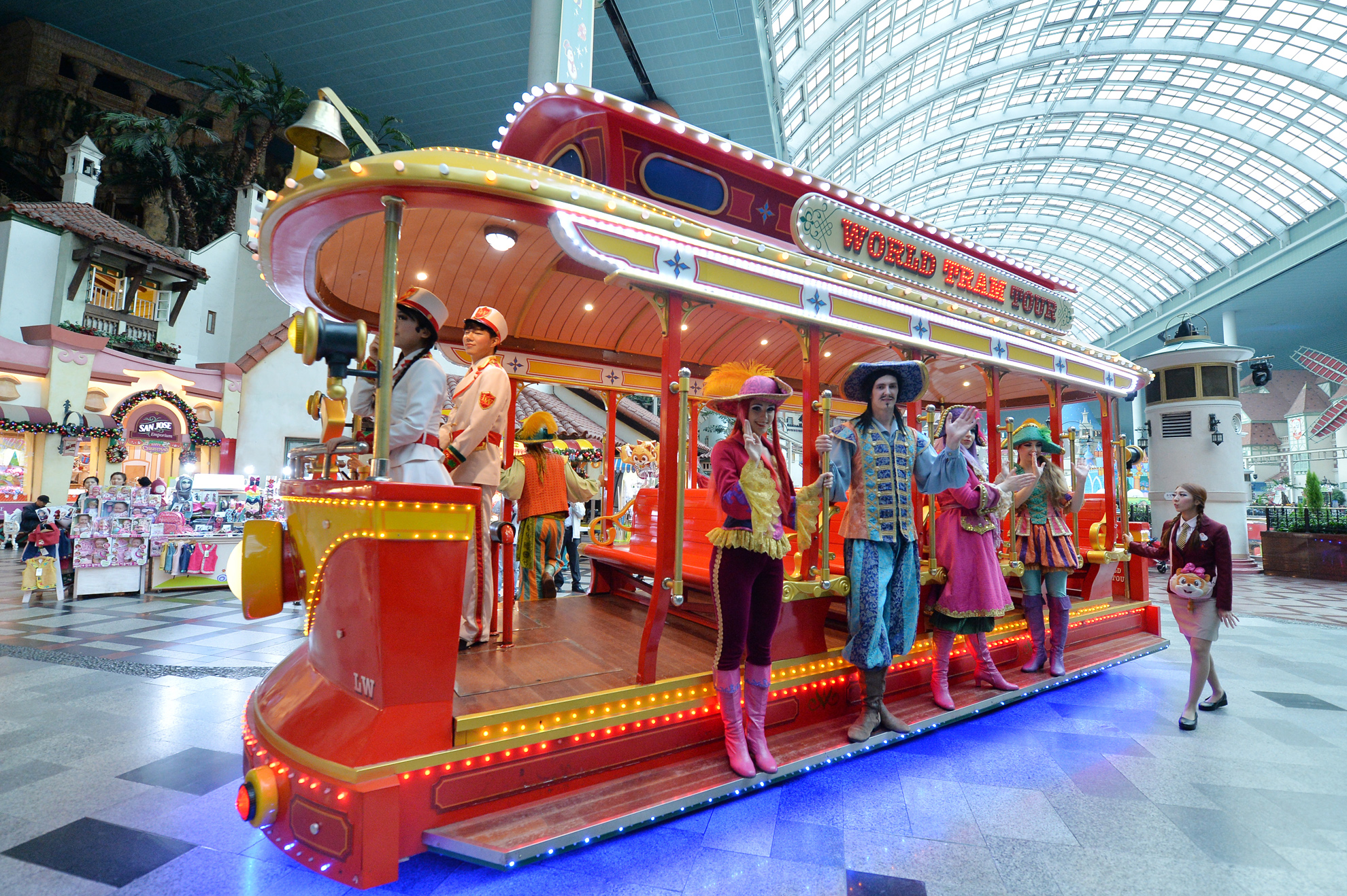 lotte-world-seoul-han-quoc-04