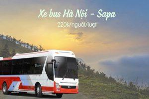xe-bus-hanoi-sapa