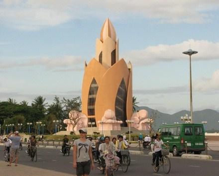 Tour Lokal - Văn hóa xứ Trầm Hương
