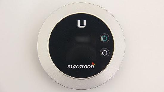 Dịch vụ cho thuê máy phát wifi di động quốc tế