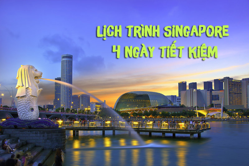 singapore-tiet-kiem