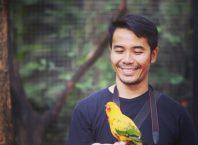 kinh nghiệm đi safari world bangkok