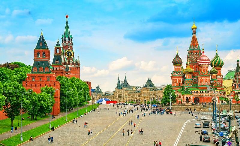 cung- Dien -Kremli -trong- chuyen- co -tich -4