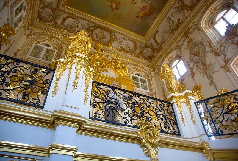 cung-dien-mua-he-nga-peterhof-grand-palace