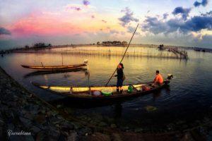 Tour Du lịch Đà nẵng - Huế 1 ngày giá rẻ