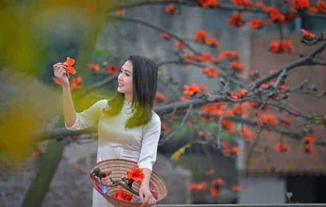 Tour du lịch Chùa Hương 1 ngày