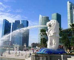 du-lich-Singapore-tu-tuc