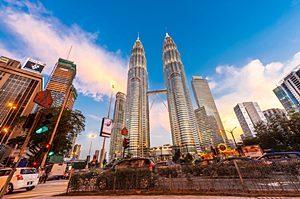 du-lich-malaysia-tu-tuc