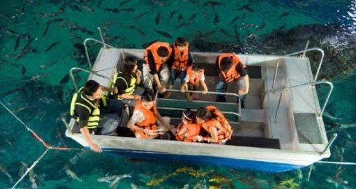 Sealife Bangkok