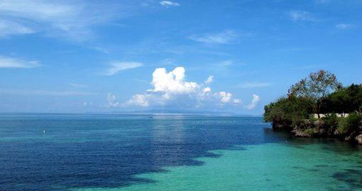 Tour thăm đảo Koh Larn 1 ngày bằng Cano