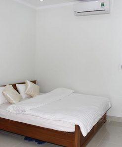 phòng 2 người ninh bình hostel