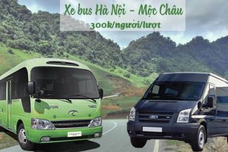 Xe-bus-hanoi-moc-chau