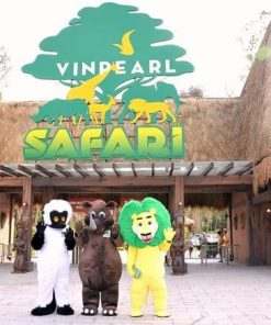 vinpearl-land-phu-quocVinpearl-Safari-Phu-Quoc