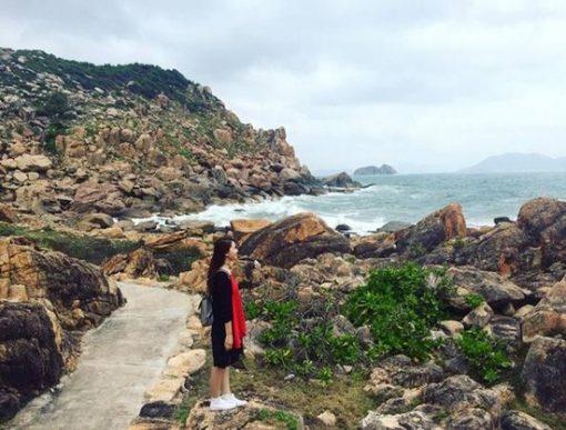 Tour tham quan Bình Định – Phú Yên