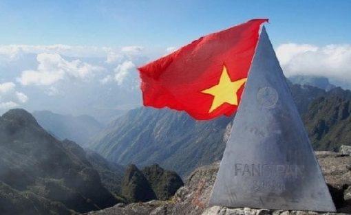 Tour du lịch Hà Nội - Sapa 2 ngày 3 đêm